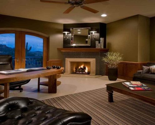 custom home design articles - Home Design Articles